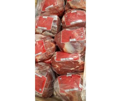 سردست گوساله منجمد برزیلی